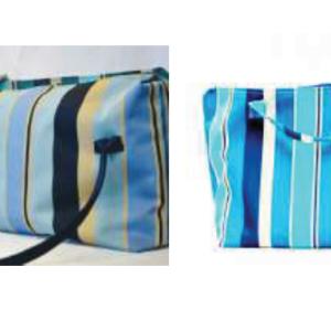 Gym or beach bag