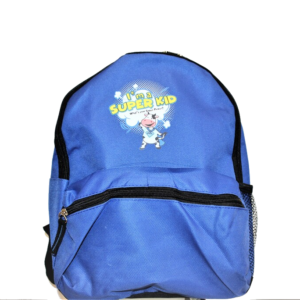 Kids back packs