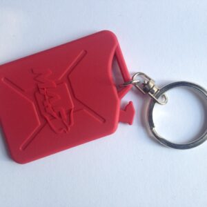 Keychain (limited edition)